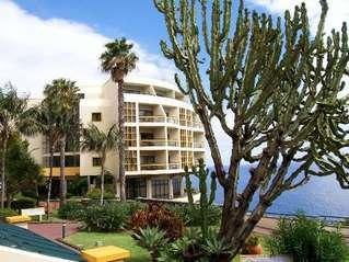 отель Pestana Palms 4*