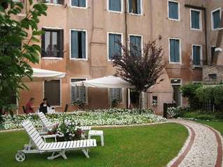 отель Best Western Hotel Olimpia 3*
