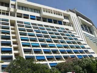 отель Grand Hotel Bernardin 5*