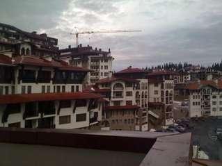 отель Grand Monastery 4*