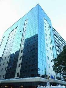 отель Excelsior Copacabana 4*