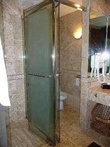 отель Gran Melia 5*