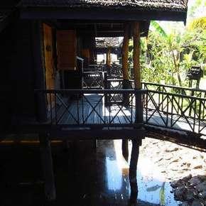отель Inle Princess Resort 3*
