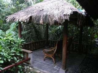 отель Pilgrimage Village 4*