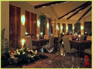 отель Baltica 3*