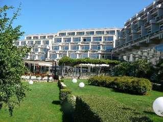 отель Laguna Mediteran 3*