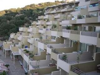 отель Blue Marine Resort & Spa 5*