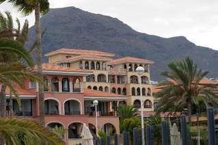 отель Iberostar Anthelia 5*