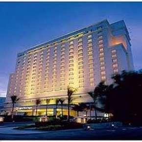 отель Miami&mini Miami 3*