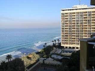 отель King Solomon Hotel Netanya 4*