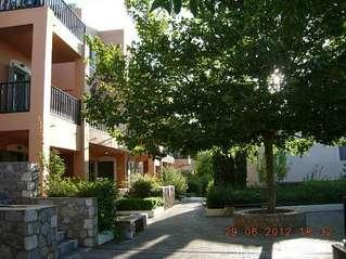 отель Mareblue Village 4*