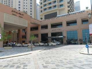 отель Sofitel Dubai Jumeirah Beach 5*