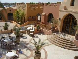 отель Sultan Bey 4*