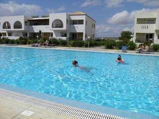 отель Akti Beach Club Hotel 4*