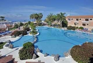 отель Sol Sun Beach apt