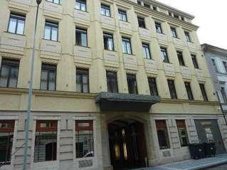 отель Grand Majestic Plaza 4*