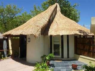 отель Banyan Tree Maldives Vabbinfaru 5*