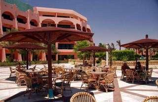 отель Golden 5 The Club Hotel 4*