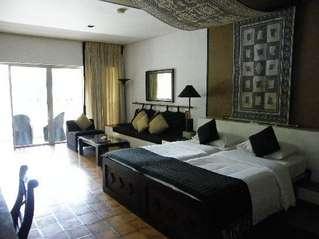 отель Chaaya Citadel 4*
