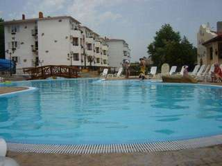 отель Serhs Maripins 3*