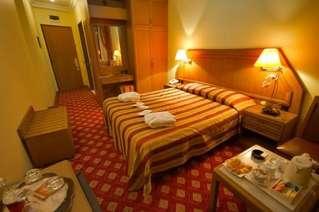 отель Grand Star 4*