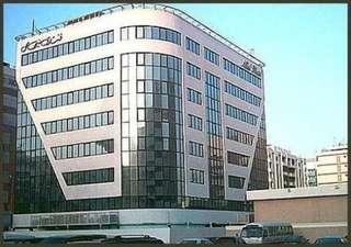 отель Nihal 3*