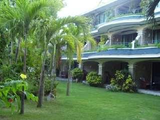 отель One MGM Boracay 4*