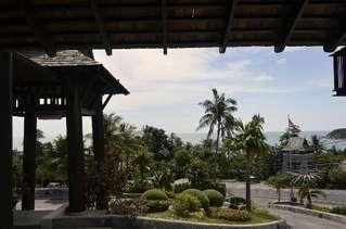 отель Bhundhari 5*