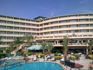 отель Pemar Beach Resort 5*