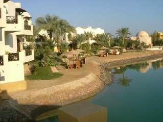 отель Dawar El Omda 4*