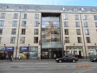 отель First Hotel Vesterbro 4*