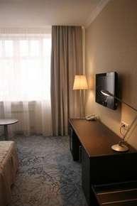 отель Hayall 3*