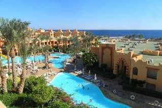 отель Rehana Royal Beach & Spa 5*