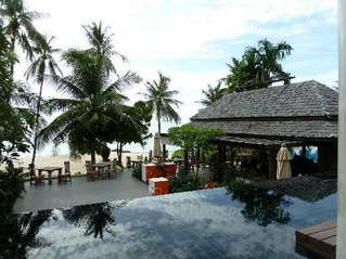 отель New Star Resort 4*