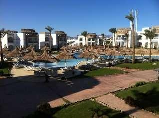 отель Gardenia Plaza Hotels & Resorts 4*