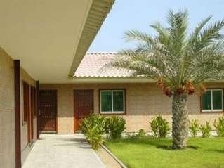 отель Marhaba Resort 3*