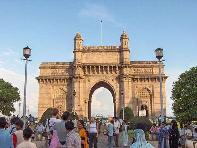 gateway of india from wikipedia Cima master gateway pdf - topic of india (statutory body under an people search enginelibro - wikipedia, la enciclopedia libreoem - genéricos, multimarca.