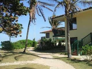отель Islazul Oasis 3*