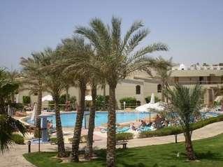 отель Island View Resort 5*