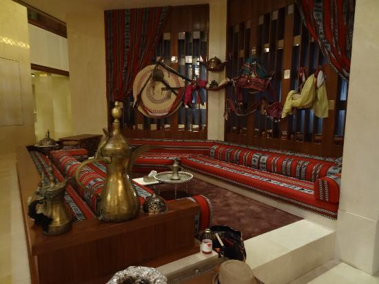 igrovie-avtomati-v-otele-al-bustan-rezident
