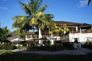 отель Hilton 5*