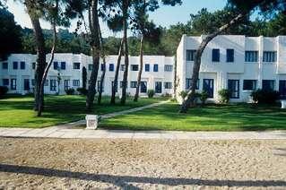 отель Club Med Beldi hv-1