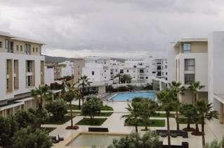 отель Atlas Essaouira & Spa 5*
