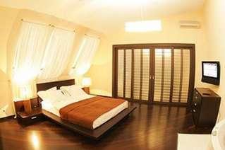 отель Genoff 4*