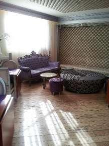 отель Boutique hotel MaMa