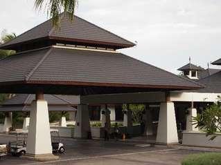 отель Sheraton Krabi 5*