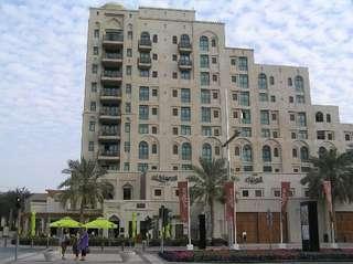 отель Al Manzil Hotel 4*