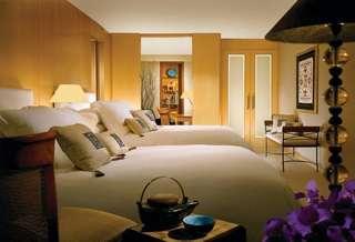 отель Alva Park Resort & Spa 5*