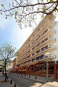 отель Guitart Park III 2*