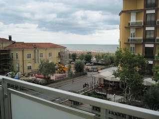 отель Sole Mio 3*